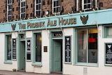Phoenix-Ale-House Pub Inverness Scotland