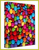 Candy Folder
