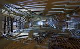 Prisons souterraines (Loul)