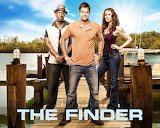 The Finder 1