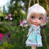 ☺ Doll...