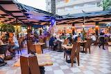 Rhodes-restaurant-louis-
