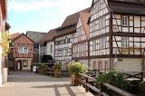 Annweiler, Germany