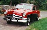 Ford-Crestliner-1950-1