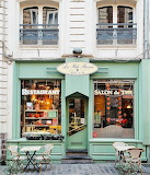 Shop L'ille France