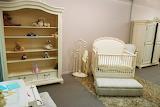 Gender neutral baby nurseries photo gallery -32