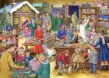 Christmas-treats-house-of-puzzles-jigsaw-no-9-col-1LTt2WD0TK4337