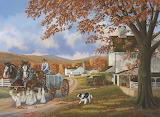 Roger Dewitt Landcasterlane