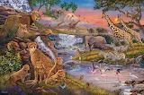 Le-regne-animals