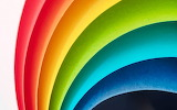 Colours-colorful-rainbow-curves