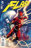 Flash-50-Cover