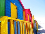 Cape-town-colored-cabins