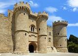 Homebg-destination-greece-sheraton-rhodes-Palace-of-the-Grand-Ma