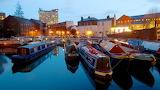 Birmingham-England