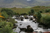 Caragh Catchment, County Kerry