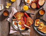 Abreakey-foodphotography-carnivorebreakfast
