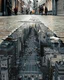 Hansruedi-Ramsauer-digital-photo-manipulation-4