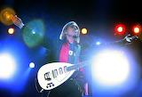 Tom Petty Bonnaroo 6-16-06