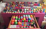 Lip Balm Collection
