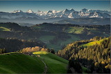 Emmenthal, Switzerland