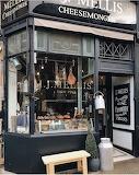 Shop Stockbridge England