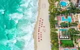Acqualina-hotel-south-beach-florida