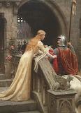 Medieval Paintings 12