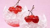 Cireres - Cherries