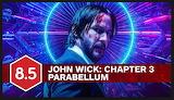 Screenshot 2019-12-13 John Wick 3