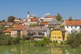 Slovenia, Novo Mesto
