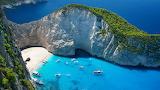 Gorgeous European Beach credit Portfolio Hungary