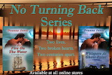 NTB Series Banner
