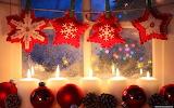 Merry-Christmas-Stars-Night