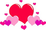 Love-1318106 960 720