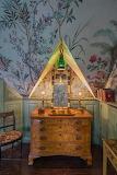 Gorgeous Belfry Bedchamber Dresser