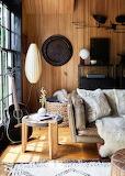Bohemian-decor-roman-williams-living-room-015-1597944929