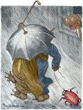 """Fairy Tales"" tumblr dogstaradreaming ""Paa Rangel"" 1894 ""Theodor"