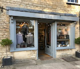Shop Cotswolds UK