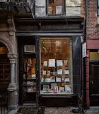 Shop New York City