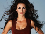 Penelope-Cruz-picture 07