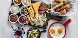 Food 1347