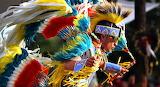 Native American Ceremonial Wear USA