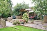 Backyard-garden-designs-1