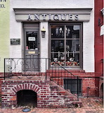 Shop Washington DC