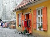 Estonian Shop