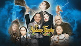 The addams fmily 1991