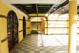 Mikvé Israel-Emanuel Synagogue and Museum, Curaçao
