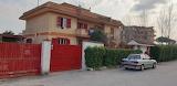 Casa di Antonia