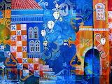 Moorish Lisbon