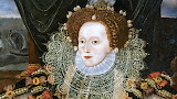 Queen-elizabeth-i-photo-by-ann-ronan-picturesprint-collectorgett